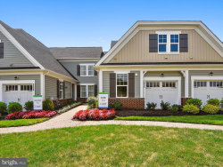 Photo of 2810 Dragon Fly WAY, Odenton, MD 21113 (MLS # 1000207864)
