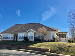Photo of 17685 Glass Ridge PLACE, Gainesville, VA 20155 (MLS # 1000207910)