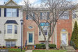 Photo of 707 Faraway COURT, Bowie, MD 20721 (MLS # 1000208214)