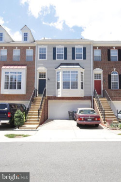 Photo of 6768 Joseph Edgar COURT, Alexandria, VA 22310 (MLS # 1000208412)