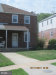 Photo of 5310 Remmell AVENUE, Baltimore, MD 21206 (MLS # 1000208670)