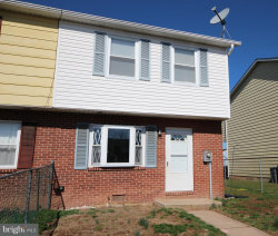 Photo of 144 Grand DRIVE, Taneytown, MD 21787 (MLS # 1000208836)