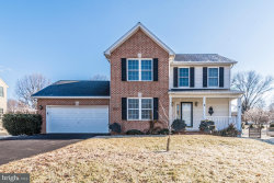 Photo of 9 Thompson COURT, Boonsboro, MD 21713 (MLS # 1000210208)