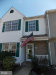 Photo of 11223 Salem Village DRIVE, Fredericksburg, VA 22407 (MLS # 1000210884)
