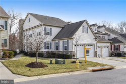 Photo of 7633 Found Artifact DRIVE, Odenton, MD 21113 (MLS # 1000211762)