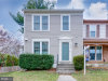 Photo of 5434 New London Park DRIVE, Fairfax, VA 22032 (MLS # 1000212422)