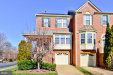 Photo of 1447 Park Garden LANE, Reston, VA 20194 (MLS # 1000212800)