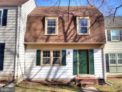 Photo of 3121 Ellenwood DRIVE, Fairfax, VA 22031 (MLS # 1000212846)