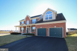 Photo of 3905 Calico CIRCLE, Point Of Rocks, MD 21777 (MLS # 1000213254)