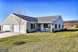 Photo of 1366 Pleasant View DRIVE, Spring Grove, PA 17362 (MLS # 1000213410)