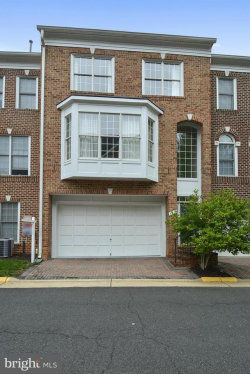 Photo of 6816 Rigby LANE, Mclean, VA 22101 (MLS # 1000214790)