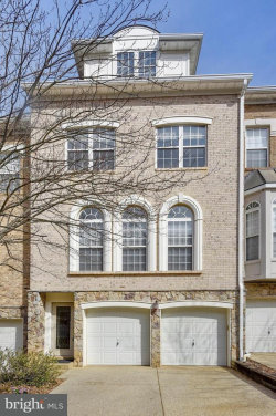 Photo of 6407 Vista Creek LANE, North Bethesda, MD 20852 (MLS # 1000215690)