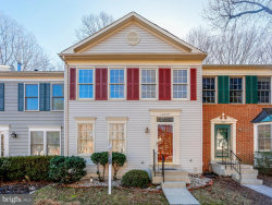 Photo of 10629 Alison DRIVE, Burke, VA 22015 (MLS # 1000215896)