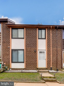 Photo of 6567 Fruitgift PLACE, Columbia, MD 21045 (MLS # 1000216422)