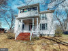 Photo of 109 The Hill, Front Royal, VA 22630 (MLS # 1000216556)