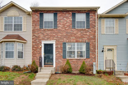 Photo of 204 Green Fern WAY, Baltimore, MD 21227 (MLS # 1000216796)