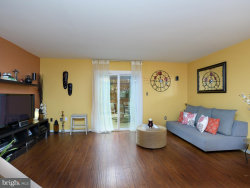 Tiny photo for 3632 Childress TERRACE, Burtonsville, MD 20866 (MLS # 1000217108)