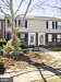 Photo of 205 Willowbrook COURT, Winchester, VA 22602 (MLS # 1000217696)