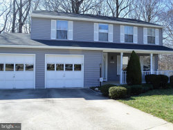 Photo of 7667 Summerhill COURT, Lorton, VA 22079 (MLS # 1000217722)
