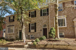 Photo of 11890 New Country LANE, Columbia, MD 21044 (MLS # 1000217744)