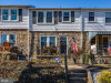 Photo of 12 Enjay AVENUE, Catonsville, MD 21228 (MLS # 1000218330)