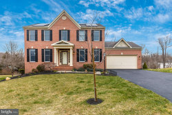 Photo of 7019 Club House CIRCLE, New Market, MD 21774 (MLS # 1000218440)