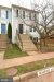 Photo of 14517 Battery Ridge LANE, Centreville, VA 20120 (MLS # 1000218510)