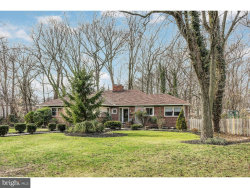 Photo of 858 Cedar AVENUE, Haddonfield, NJ 08033 (MLS # 1000218598)