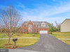Photo of 15431 Rowland LANE, Silver Spring, MD 20905 (MLS # 1000219562)