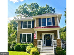 Photo of 155 Ardmore AVENUE, Haddonfield, NJ 08033 (MLS # 1000219748)