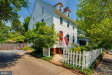 Photo of 305 Commerce STREET, Centreville, MD 21617 (MLS # 1000219832)