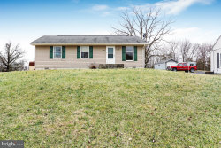 Photo of 15547 Clear Spring ROAD, Williamsport, MD 21795 (MLS # 1000220072)