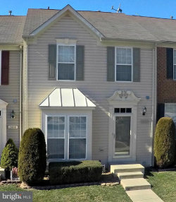 Photo of 2810 Settlers View DRIVE, Odenton, MD 21113 (MLS # 1000220188)
