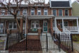 Photo of 1665 Montello AVENUE NE, Washington, DC 20002 (MLS # 1000220612)