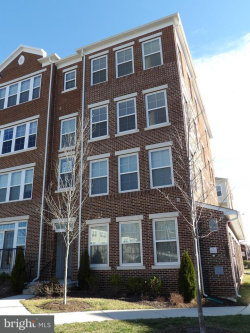 Photo of 2954 Finsbury PLACE, Fairfax, VA 22031 (MLS # 1000220632)