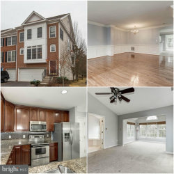 Photo of 25231 Dunvegan SQUARE, Chantilly, VA 20152 (MLS # 1000220906)