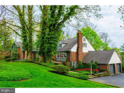 Photo of 101 Winding WAY, Haddonfield, NJ 08033 (MLS # 1000220948)