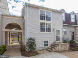 Photo of 5976 Bridgetown COURT, Unit 110, Burke, VA 22015 (MLS # 1000221082)