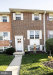 Photo of 5 Talister COURT, Baltimore, MD 21237 (MLS # 1000221246)