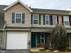 Photo of 104 Fuzzy Tail DRIVE, Ranson, WV 25438 (MLS # 1000221491)