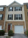 Photo of 43 Swearingen WAY, Shepherdstown, WV 25443 (MLS # 1000221527)