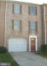 Photo of 8 Rutherford, Harpers Ferry, WV 25425 (MLS # 1000221547)