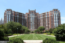 Photo of 5809 Nicholson LANE, Unit 607, North Bethesda, MD 20852 (MLS # 1000221752)