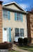 Photo of 7927 Tyson Oaks CIRCLE, Vienna, VA 22182 (MLS # 1000221758)