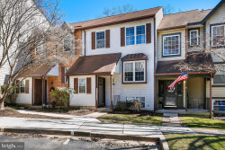 Photo of 7447 Swan Point WAY, Unit 5-6, Columbia, MD 21045 (MLS # 1000222342)