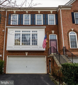 Photo of 19064 Grouse TERRACE, Leesburg, VA 20176 (MLS # 1000222414)
