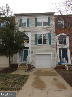 Photo of 21695 Frame SQUARE, Broadlands, VA 20148 (MLS # 1000223622)