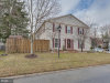 Photo of 9220 Weathervane PLACE, Gaithersburg, MD 20879 (MLS # 1000223680)