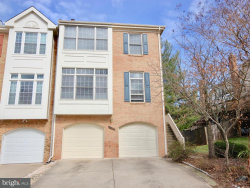 Photo of 14520 Smithwood DRIVE, Centreville, VA 20120 (MLS # 1000223738)