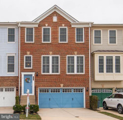 Photo of 102 Great Laurel SQUARE SE, Leesburg, VA 20175 (MLS # 1000223808)